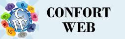 Confort Web